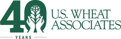 USW-40th_Logo